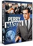 Perry Mason - Vol. 1