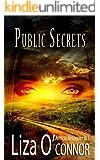 Public Secrets (Artificial Intelligence Book 1)