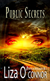 Public Secrets (Artificial Intelligence Book 1)