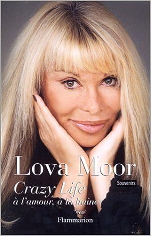 Livre gratuits en ligne Crazy Life à l'amour, à la haine pdf