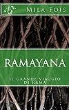 Ramayana: Il grande viaggio di Rama