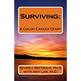 Surviving: A Colon Cancer Diary