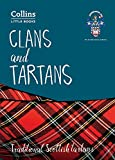 #6: Clans and Tartans: Traditional Scottish Tartans (Collins Little Books)