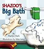 img - for Shazoo's Big Bath book / textbook / text book