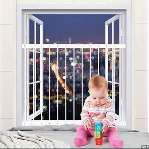 interior window bars - 9
