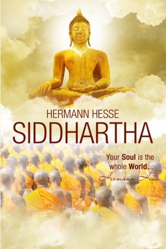 Download Siddhartha: (Starbooks Classics Editions) PDF