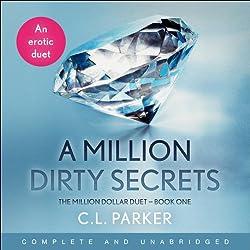 A Million Dirty Secrets