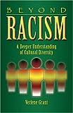 Beyond Racism, Verlene Grant, 1886513392