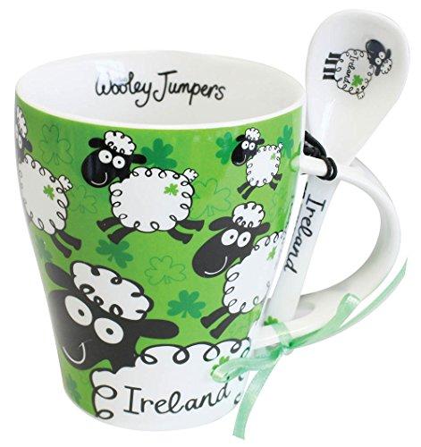 irish gifts made in ireland - 6