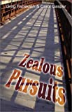 Zealous Pursuits, Carol Gasper and Greg Fazekash, 1401041116