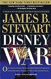 """DisneyWar"" av James B. Stewart"