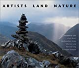 img - for Artists, Land, Nature book / textbook / text book