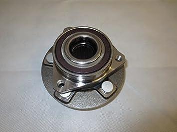 Buje Juego de rodamientos Saab 9 - 5 (ys3g) Opel Insignia/Opel Insignia Caravan 513288: Amazon.es: Coche y moto
