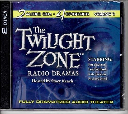 Twilight Book 3 Pdf