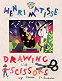 Keesia and Henri Matisse have the same birthday—New Year's Eve! That's why she picks him for her artist report. She finds out that over his long career Matisse made paintings, sculpture, books, costumes, and her favorite—his cut-outs, or what Matisse...