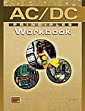 AC/DC Principles Workbook, Staff, Atp and ATP Staff, A. T. P., 0826913512