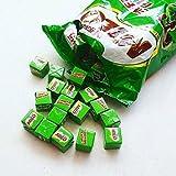 2 Packet Milo Cube MILO Energy Cube Crunchy