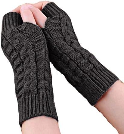 Winter Wool Gloves...