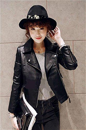 Generic autumn winter _new_Korean_Harajuku_ women girl cap hat _small_daisy_ pearl _water_drill_so_ large _eaves_wool hat jazz_hat (Hat Drill Wool)