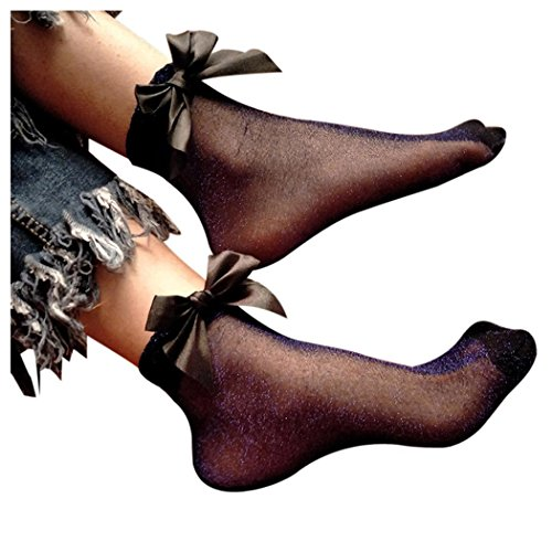 svart booty jenter