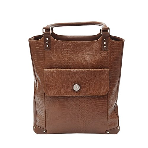 jille-designs-e-go-laptop-tote-brown-croc-leather-373588