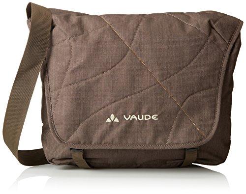 vaude-hapet-backpack-coffee