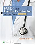 img - for Bates' Guide to Physical Examination and History Taking book / textbook / text book