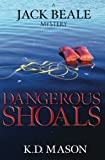img - for Dangerous Shoals (A Jack Beale Mystery) (Volume 3) book / textbook / text book