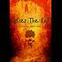 After The End (Nova Nocte Book 1)