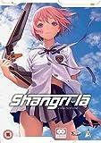 Shangri-La Part 1 [DVD] [Import]