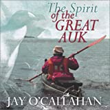 img - for The Spirit of the Great Auk book / textbook / text book