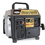Premium PPG1005EPA 1000W EPA Generator
