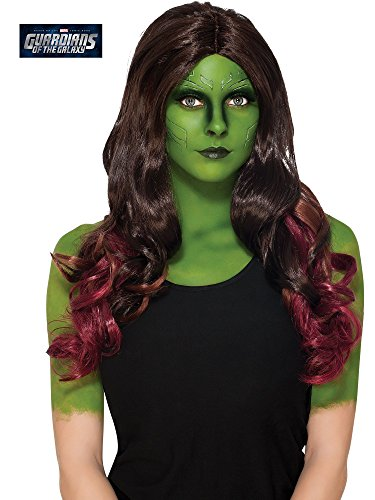 Rubie's Costume Co. Women's Guardians of The Galaxy
