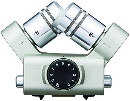 Zoom XYH-6 Adjustable X/Y Capsule by Zoom