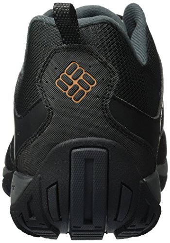 Columbia Woodburn II, Chaussures Homme 3