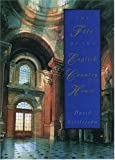 img - for The Fate of the English Country House book / textbook / text book