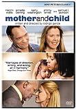 Mother & Child [DVD] [2009] [Region 1] [US Import] [NTSC]