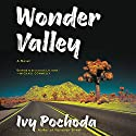 Wonder Valley: A Novel Audiobook by Ivy Pochoda Narrated by Will Damron