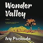 Wonder Valley: A Novel | Ivy Pochoda