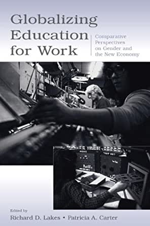 gender and equality at work in comparative perspective Comparative perspectives on work-life balance and gender equality, life course research and social policies 6 doi 101007/978-3-319-42970-0_1 chapter 1 fathers on leave alone: setting the scene margaret o'brien and karin wall 11 main aims and theoretical issues the aim of this book is to present original.