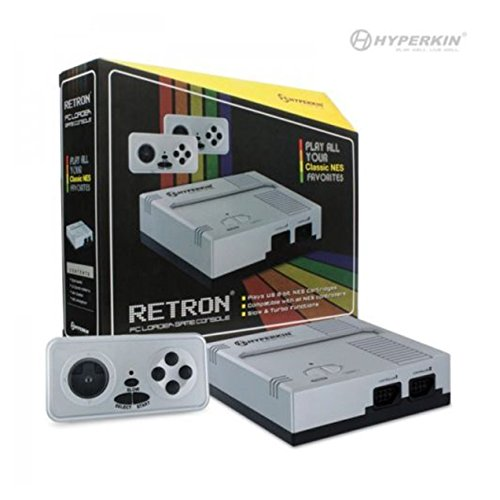 nes console top loader - 8