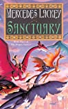 Sanctuary, Mercedes Lackey, 0756403413