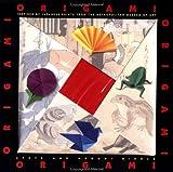 Origami, Steve Biddle, 0670882062