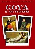 Goya, Francisco Goya, 0486410757