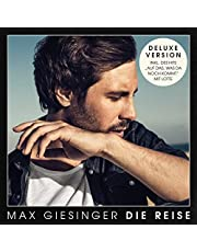 Die Reise (Deluxe Version)