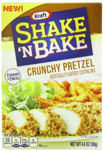 kraft-shake-n-bake-seasoned-coating-mix-box-crunchy-pretzel-46-ounce-pack-of-8