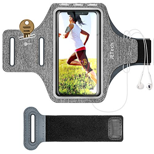 JETech Cell Phone Armband