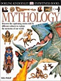 Mythology, Dorling Kindersley Publishing Staff, 0789466279
