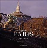 Living in Paris, Jose Alvarez, 2080304232