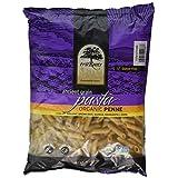 TRUROOTS Ancient Grain Penne Organic, 1 Kilogram